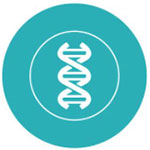 dna-solid-icon