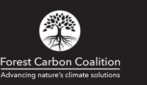 forest-carbon-coalition-b-w3