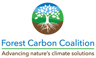 Forest Carbon Coalition